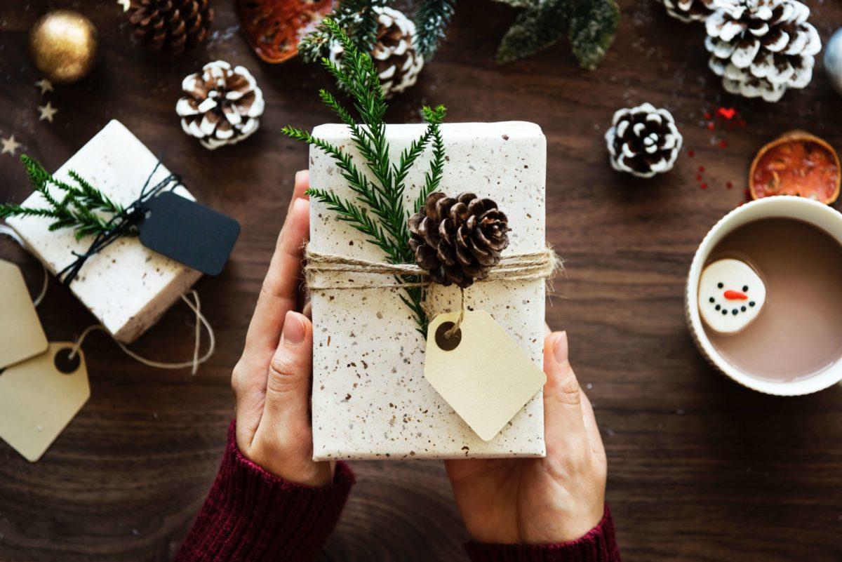 Consigli libri Natale