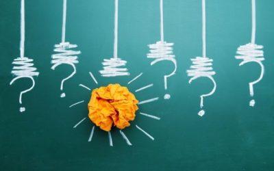Innovare investendo nel pensiero