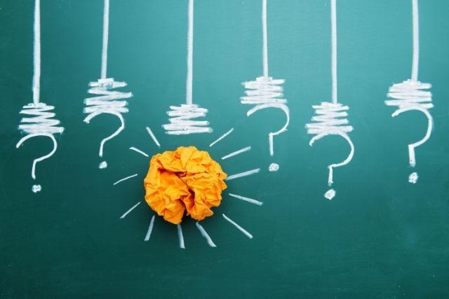 A&B Business Center - Articolo - Investire nel pensiero