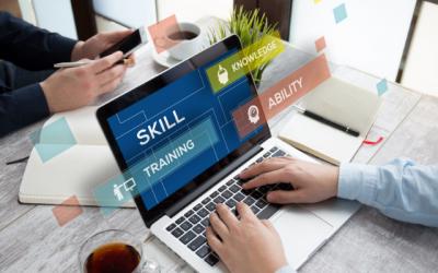 Propositi per il 2021: aggiornare le proprie skill